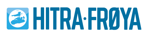 Hitra-Froya.no Logo